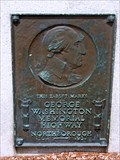Image for George Washington Memorial Highway - Northborough, MA