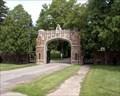Image for Oakwood Cemetery - Rochester, MN.