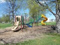 Image for Fassnight Park Playground - Springfield, MO