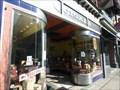 Image for To Makao Cigar Shop - Bethlehem, PA