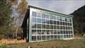 Image for The Greenhouse - Christina Lake, BC