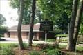 Image for Davie County Rest Area East-  I-40 EB - Winston-Salem, NC