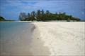 Image for Choeng Mon Beach - Choeng Mon - Thailand