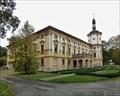 Image for Linhartovy  - North Moravia, Czech Republic