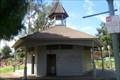 Image for Grape Day Park Restrooms  -  Escondido, CA