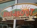 Image for Bike-About - Claremore, OK