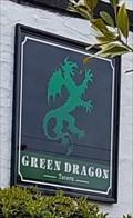 Image for The Green Dragon Inn - Wymondham, Norfolk