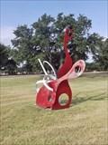 Image for Not Known - Abilene, Tx