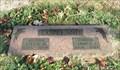 Image for 104 - Lillie B. Copeland - Fairlawn Cemetery - OKC, OK