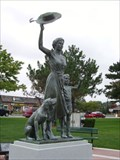 Image for Palmer Park - St. Clair, Michigan
