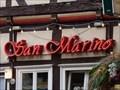 Image for San Marino - Ristorante - Celle, Niedersachsen, Germany