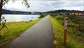 Image for Watershed Connections Self-Guided Walk - Coos Bay, OR