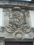 Image for Cárcere da coroa - Ourense, Galicia, España