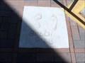 Image for Bobbi Gibb  -  San Diego, CA