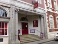 Image for St Georges Hall Cinema - Castlegate, York, Great Britain.