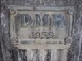 Image for Richmond River - 1959 - Irving Bridge, Casino, NSW, Australia