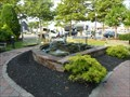 Image for Pocket Park Fountain -Ocean City, NJ