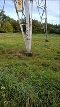 Image for NGI Meetpunt Ph1.1, Hoogspanningsmast 122, Bilzen