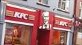 Image for KFC - Terrace Road - Aberystwyth, Ceredigion, Wales