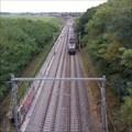 Image for Bridge  - Point-a Celles, Belgium