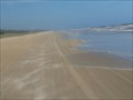 Image for Fraser Island - Hervey Bay - QLD - Australia