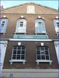 Image for Brick Lane Jamme Masjid - Brick Lane, London UK