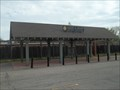 Image for Albert H. Knapp Rotary Pavilion - Fairport, NY