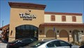 Image for Panera Bread #601771 - Palm Desert, CA