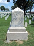Image for 640 Confederate Soldiers Monument - Little Rock, Arkansas
