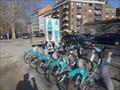 Image for Li Bia Vélo, près de l'Université - Namur - Belgique