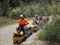 Image for Walka Miniature Railway - Maitland, NSW, Australia