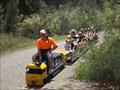 Image for Walka Miniature Railway - Maitland, NSW, Australia
