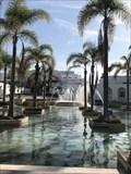 Image for Oceanside City Hall - Oceanside, CA