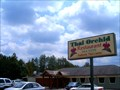 Image for Thai Orchid Restaurant - Aberdeen, NC