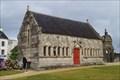 Image for L'ossuaire, Pleyben, Bretagne, F