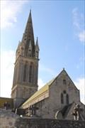 Image for Eglise Saint-Martin de Langrune-sur-Mer - Basse-Normadie, France