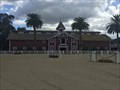 Image for Stanford Stables - Stanford, California