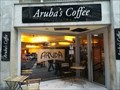 Image for Aruba café - Ourense, Galicia, España