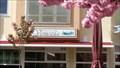 Image for Eis-Cafe Venezia - Remagen - RLP - Germany