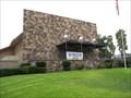 Image for Elk Lodge #2025 - Arcadia, CA