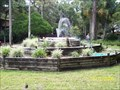 Image for FOUNTAIN OF YOUTH COURTYARD FOUNTAIN