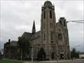 Image for St. Ann's Roman Catholic Church - Buffalo, NY