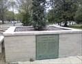 Image for Memory Grove Memorial - Memphis, Tennessee