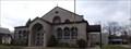 Image for Jan Hus Presbyterian Church - Binghamton, NY