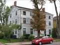 Image for Coit House - Buffalo, NY