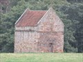 Image for Kenlygreen Dovecot - Boarhills, Fife, Scotland