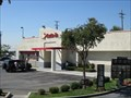 Image for Carl's Jr - Workman Ave - West Covina, CA
