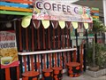 Image for Coffee Cafe, Muak Lek, Thailand