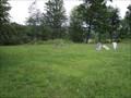 Image for Lysander Village Cemetery - Lysander, New York