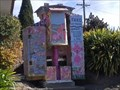 Image for Yarrawa Road Library - Moss Vale, NSW